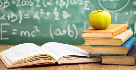 Avviso  borse di studio anno scolastico 2018/2019